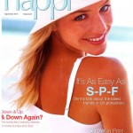 "HAPPI Magazine is the ""go to"" magazine for management and operatives across the household and personal products industry."