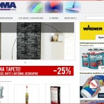 Picture - Serbia Website Roma Company