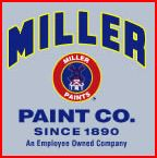 Picture - Miller Paints