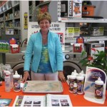 Picture - Diane Home Depot