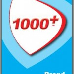 Picture - Brand Ambassador Badge