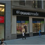 Picture - Duane Reade 37 Broadway