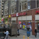 Picture - Duane Reade 401 Park Avenue