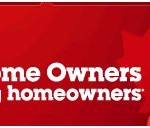 Picture - Home Hardware Masthead