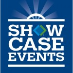 Picture - SAMS Showcase Events