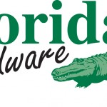 Picture - Florida Hardware Logo