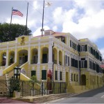 Picture - Christiansted
