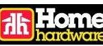 Picture - Home Hardware