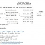 Picture - Island Stock Transfer June 30, 2012