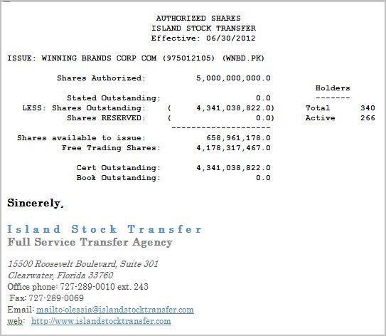 Natwest online stock broker account