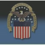 Picture - Defense Logistics Agency