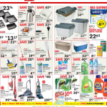 Picture - Home Hardware National Flyer Dec 2012