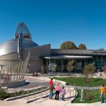 Picture - Ontario Science Centre