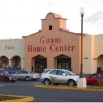 Picture - Guam Home Center