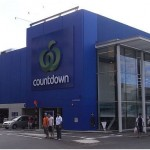 Picture - Progressive Countdown Auckland New Zealand