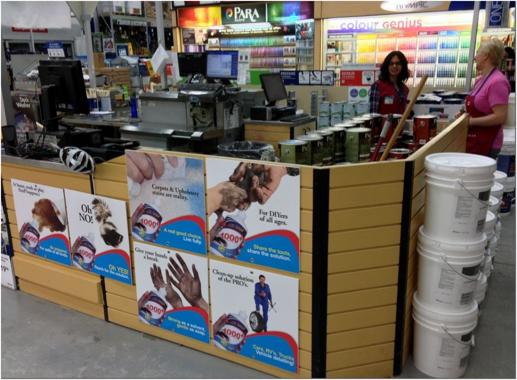 Picture - Lowe's Canada Promotional Initiative Jan 26 2014 B