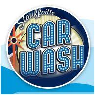 Picture - Stouffville Car Wash Logo