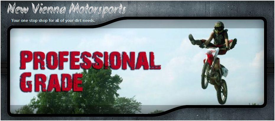Picture - New Vienna Motorsports Park
