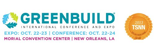 Picture - Greenbuild Expo Logo 2014