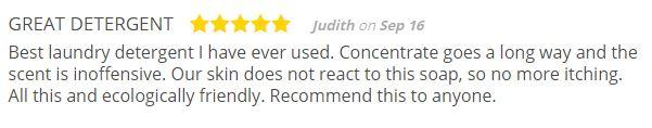 Picture - KIND - Review Judith
