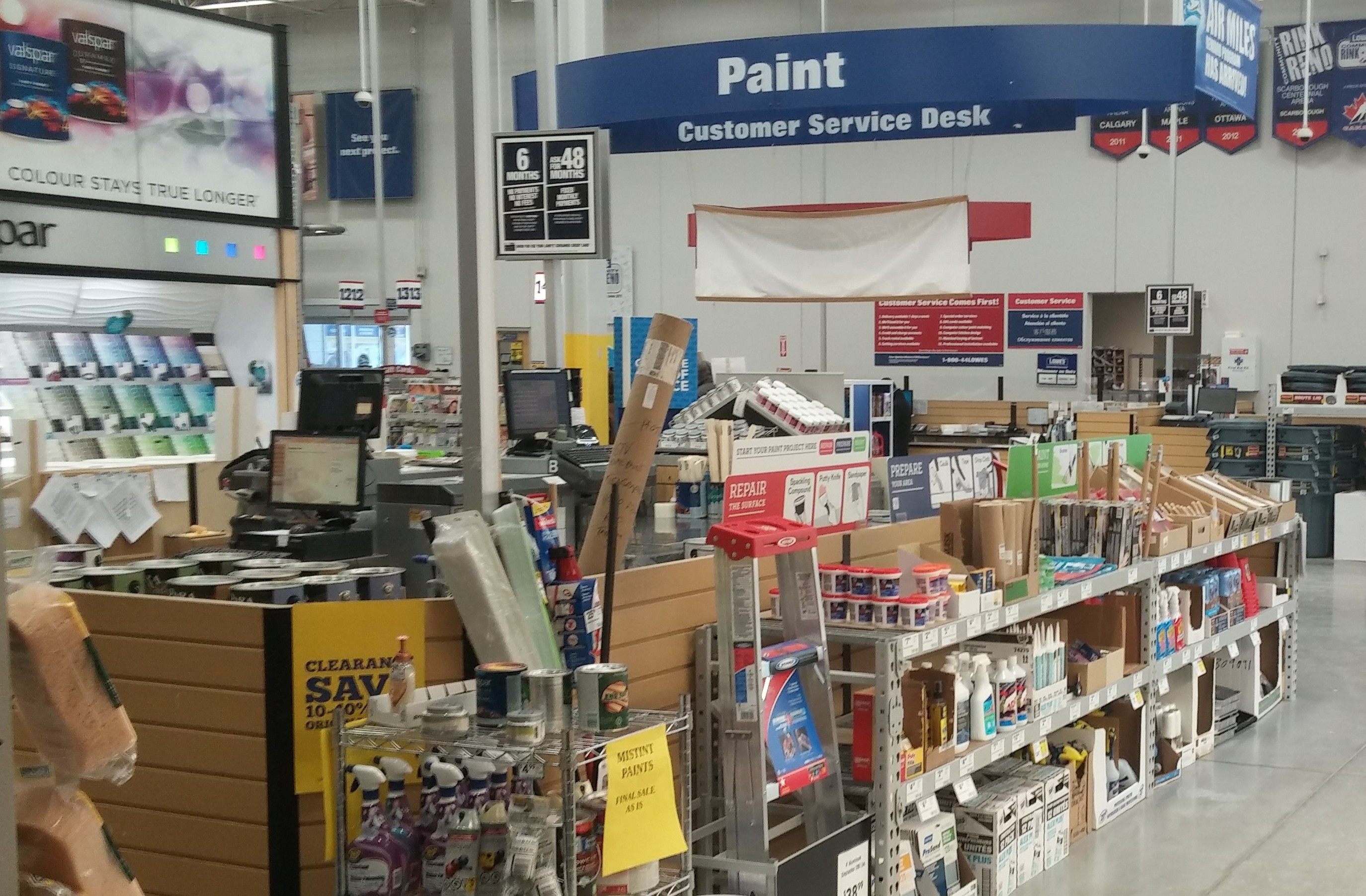 Projector screen paint lowes projection screen paint for Interior paint brands