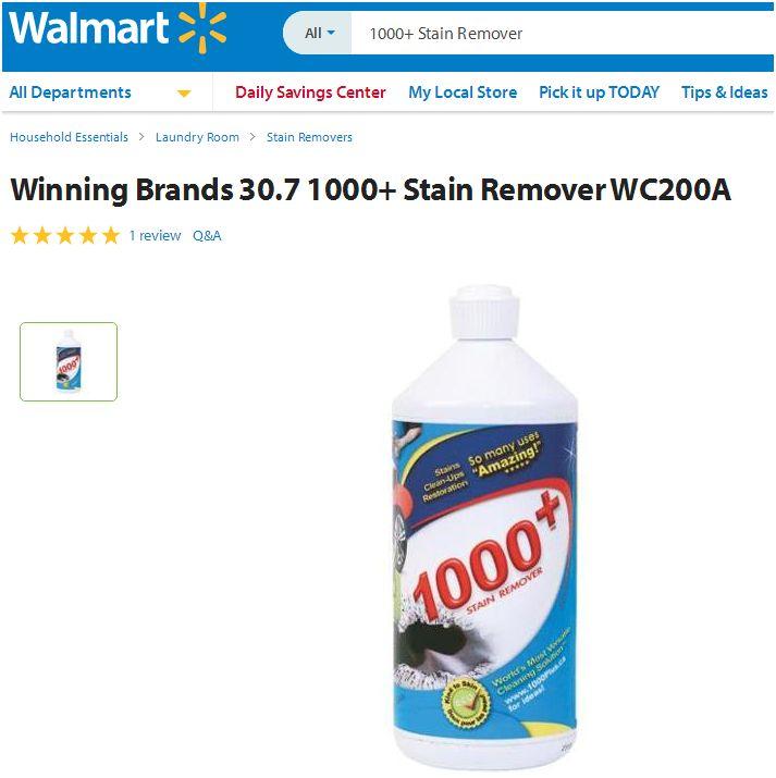 Picture - Walmart USA Online