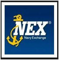 Picture - NEX Logo
