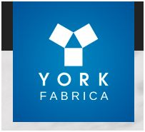 Picture - York Marble Logo