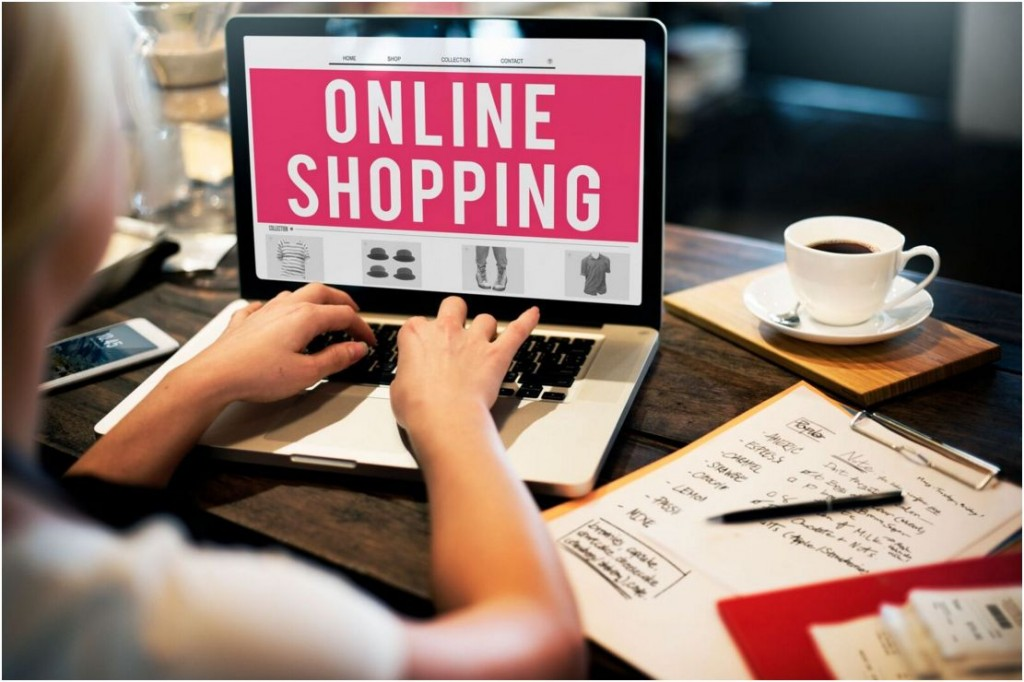 Picture - Innovators Community Online Shopping